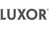 Knihkupectví Neoluxor