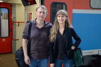 Rail_cteni_ve_vlaku-Katerina_Hadrabova160914_30_(1)