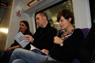 Rail_cteni_ve_vlaku_Dorothea_Bylica2014_40