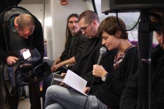 Rail_cteni_ve_vlaku_Magdalena_Velatova2014_19
