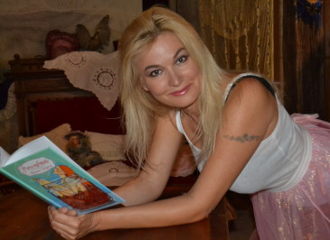 Simona Votyová