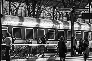 train-banner